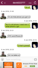 20160108_224317000_iOS