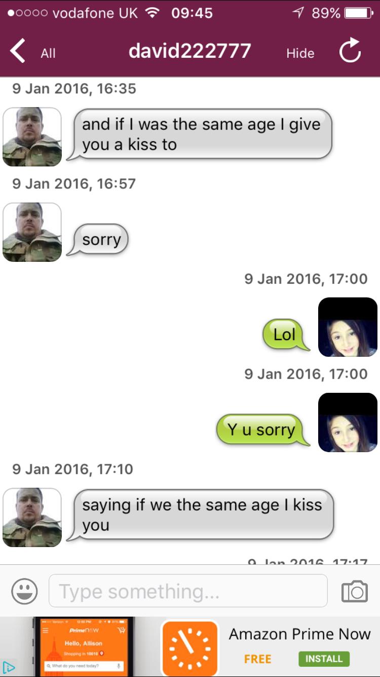 20160110_094554000_iOS