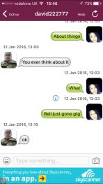 20160112_154652000_iOS